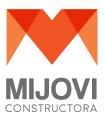 logo-web-03